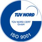 ISO9001_GB__RGB (002)