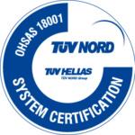 TUV_hellas_OHSAS18001 (002)