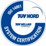 TUV_hellas_iso14001 (002)
