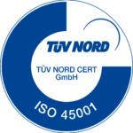 ISO-45001-GB__RGB