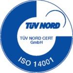 ISO14001_GB__CMYK-N